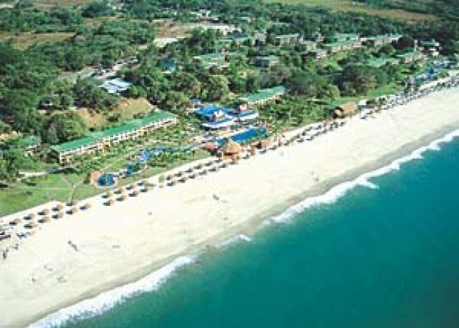 a Panama desde Cordoba - Buteler Viajes