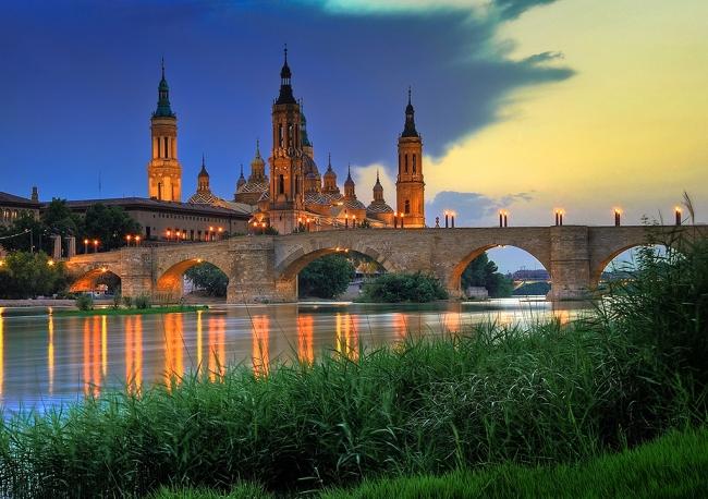 A LO MEJOR DE EUROPA. Viajes Grupales desde Cordoba - Buteler Viajes