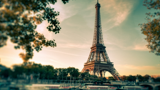 a Europa del Este Diferente Capitales Imperiales - Buteler Viajes