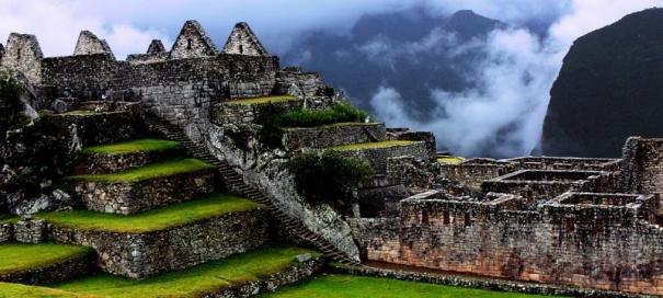 Viajes a Machu Picchu desde Cordoba