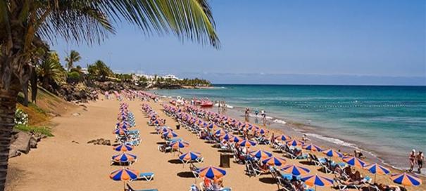 Viajes a Playa del Carmen all Inclusive