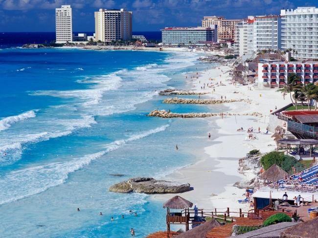 Viajes a Panama y Varadero desde Cordoba - Varadero / Panamá /  - Buteler Viajes