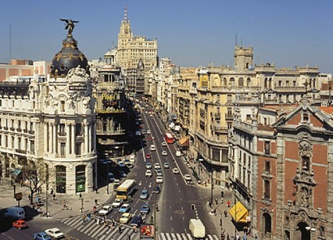 Viajes Grupales a Europa desde Cordoba - Buteler Viajes