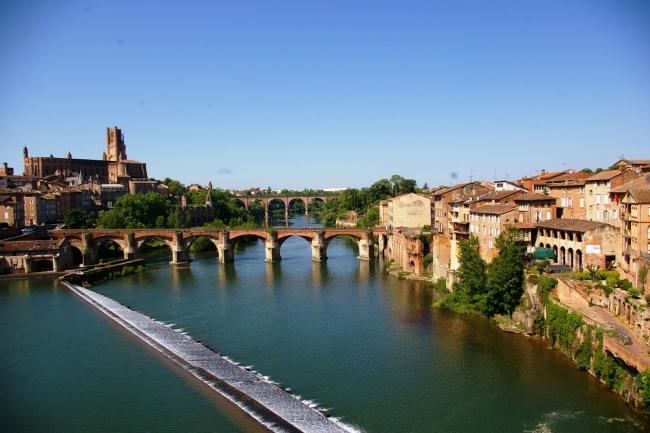 Viajes Grupales a Europa desde Cordoba - Barcelona / Costa Azul / Madrid / Toledo / Éperlecques / Mónaco / París / Londres / Florencia / Pisa  / Roma / Torino / Venecia / Ginebra /  - Buteler Viajes