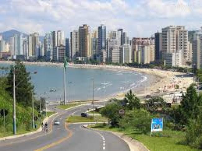 Viajes a Camboriu desde Cordoba en bus - Buteler Viajes