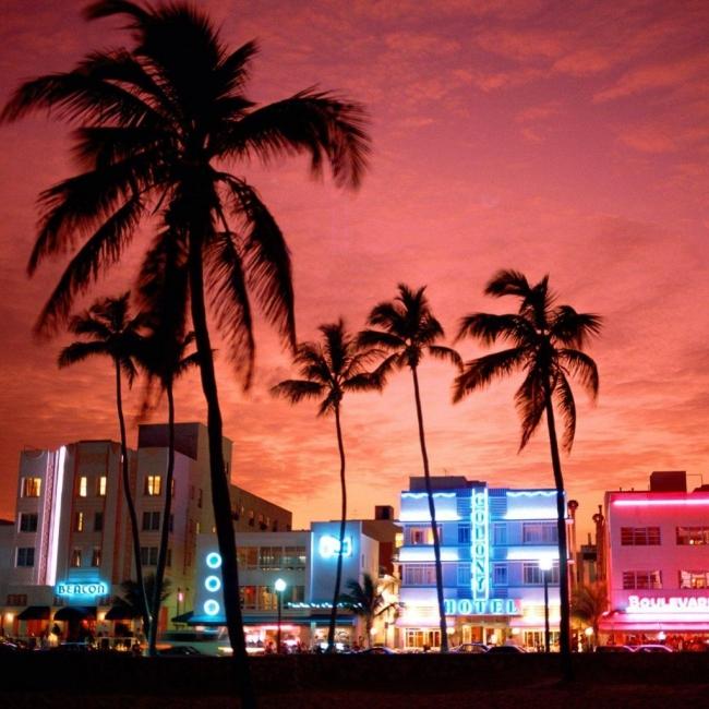 VIAJES DE COMPRAS A MIAMI desde Cordoba – BLACK FRIDAY en MIAMI - Buteler Viajes