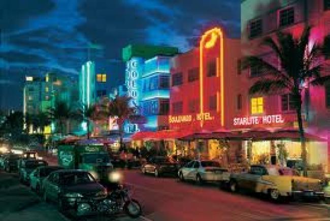 VIAJES DE COMPRAS A MIAMI desde Cordoba – BLACK FRIDAY en MIAMI -  /  - Buteler Viajes