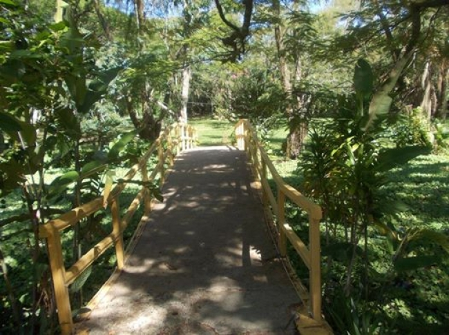 VIAJES A TERMAS DE GRAVATAL desde Cordoba -  /  - Buteler Viajes