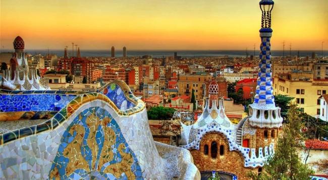 VIAJES A LO MEJOR DE EUROPA. Viaje Grupal desde Cordoba - Barcelona / Burgos / Madrid / Zaragoza / Blois  / Burdeos / Niza / París / Valle del Loira / Asís / CAPRI / Florencia / Nápoles / Pisa  / Pompeya / Roma / Turín / Venecia /  - Buteler Viajes
