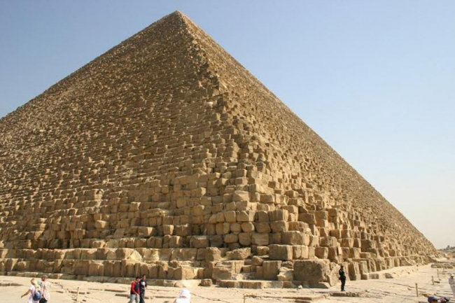 VIAJES A EGIPTO TURQUIA Y GRECIA DESDE CORDOBA -  /  - Buteler Viajes
