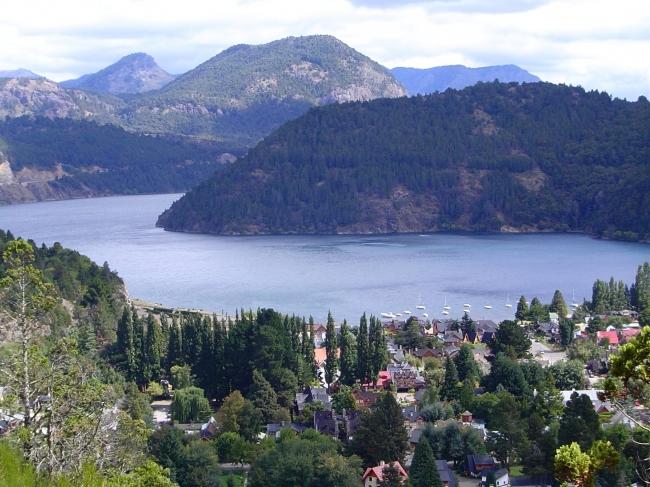 VIAJES GRUPALES AL SUR DE CHILE DESDE CORDOBA - San Martín de los Andes / Villa La Angostura / Pucón / Puerto Montt /  - Buteler Viajes