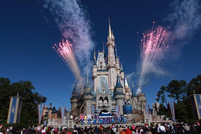 A ORLANDO y MIAMI desde CORDOBA - Disney (Orlando) / Miami / Orlando /  - Buteler Viajes