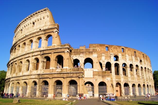 VIAJES A ITALIA CON CRUCERO POR CROACIA Y GRECIA - Buteler Viajes