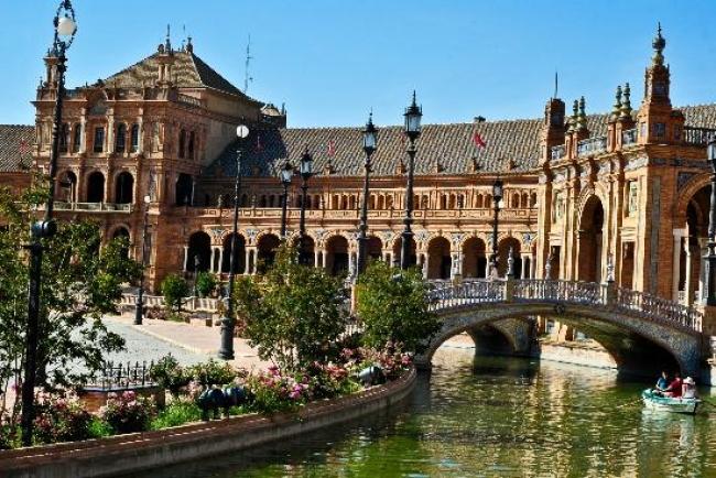 SALIDAS A ESPAÑA, PORTUGAL Y MARRUECOS DESDE CORDOBA - Buteler Viajes