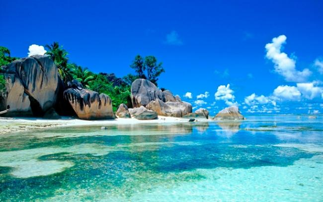 VIAJES A ARUBA DESDE CORDOBA - Aruba /  - Buteler Viajes