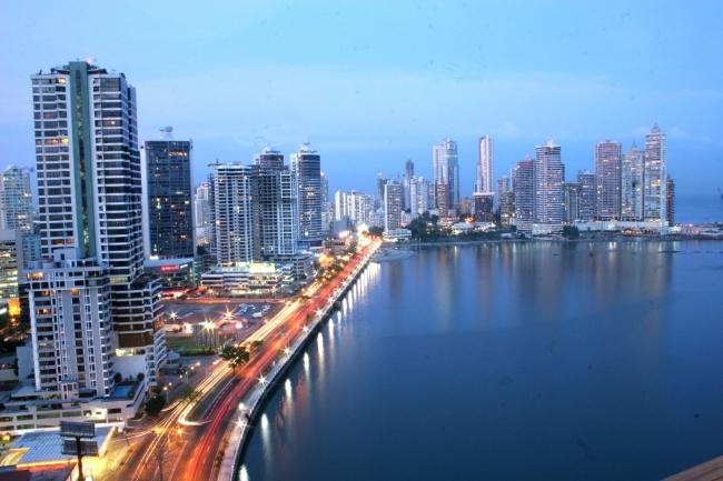 VIAJES A CARTAGENA, SAN ANDRES Y PANAMA DESDE CORDOBA - Cartagena de Indias / San Andres / Panamá /  - Buteler Viajes