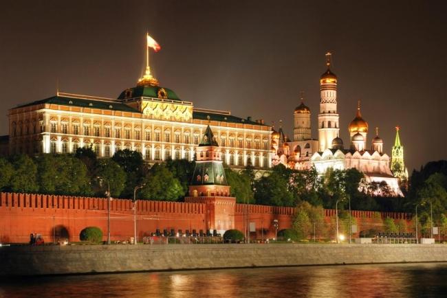 A VIAJAR  ESCANDINAVIA, BALTICOS Y RUSIA DESDE CORDOBA - Buteler Viajes