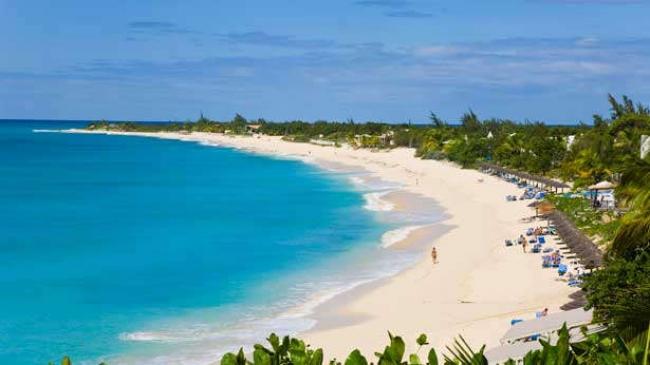 SAINT MARTIN VIAJE ESPECIAL con Vuelos DESDE CORDOBA - St. Martin/St.Maarten /  - Buteler Viajes