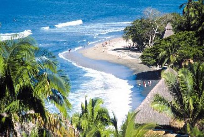 VIAJE A PUERTO VALLARTA y Riviera Nayarit DESDE CORDOBA - Puerto Vallarta / Riviera Nayarit /  - Buteler Viajes