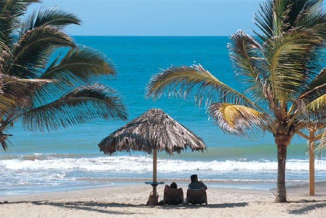 Viaje a Lima desde Cordoba - 8 noches - Lima /  - Buteler Viajes