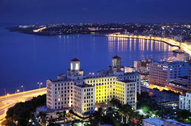 a Cuba desde Cordoba Argentina - Buteler Viajes