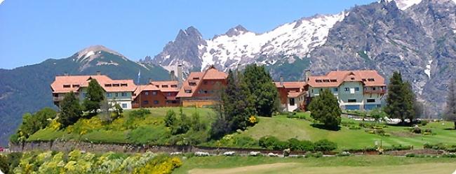 Viajes a bariloche desde Cordoba. Vuelos a Bariloche  - Buteler Viajes