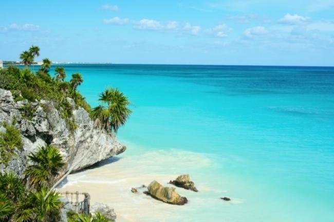 VIAJES A RIVIERA MAYA DESDE CORDOBA - Riviera Maya /  - Buteler Viajes