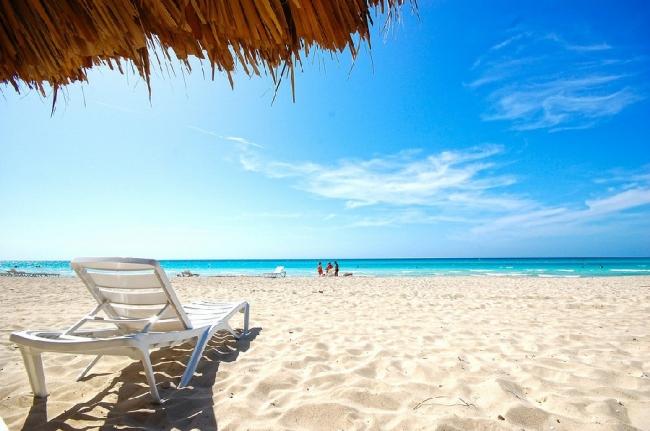 VIAJES A CUBA DESDE CORDOBA ALL INCLUSIVE - Cayo Coco / Cayo Guillermo / Cayo Largo / Cayo Santa Maria  / Holguin / La Habana / Varadero /  - Buteler Viajes