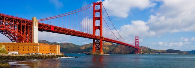 Viajes a Los Angeles, desde Cordoba - Los Angeles / San Francisco /  - Buteler Viajes