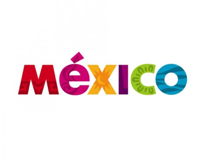 VIAJES GRUPALES CULTURA DE MEXICO Y PLAYAS DESDE CORDOBA - Cancun / México DF / Oaxaca / Palenque / Puebla / Riviera Maya / San Cristobal de las Casas  /  - Buteler Viajes