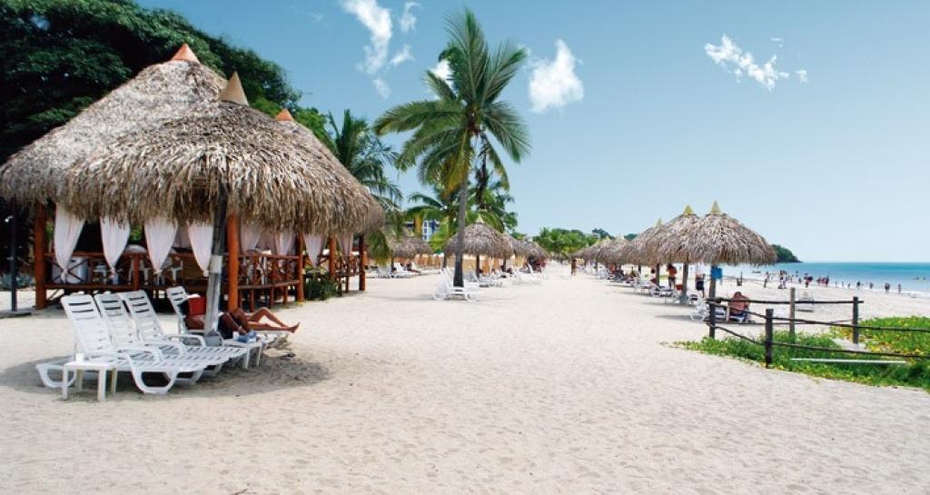 VIAJE AL TORNEO DE GOLF DE LAS AMERICAS EN CUBA DESDE CORDOBA CON ALL INCLUSIVE - Panamá /  - Buteler Viajes
