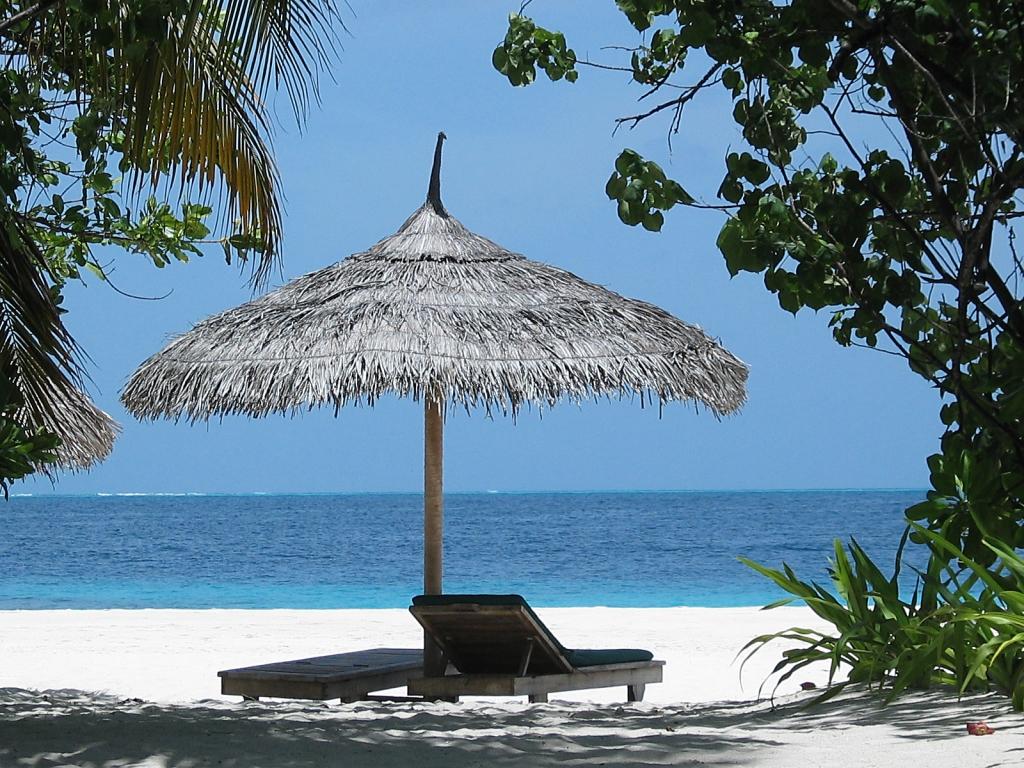 VIAJES A PUNTA CANA DESDE CORDOBA - Punta Cana /  - Buteler Viajes