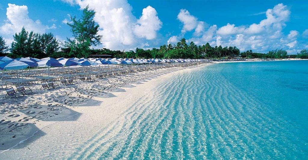 VIAJES GRUPALES A CARTAGENA desde CORDOBA - Aruba / Bonaire / Cartagena de Indias / Curacao / Colon /  - Buteler Viajes