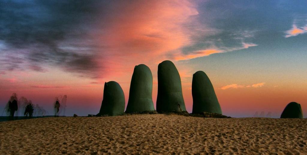VIAJES A PUNTA DEL ESTE DESDE CORDOBA - Punta del Este /  - Buteler Viajes