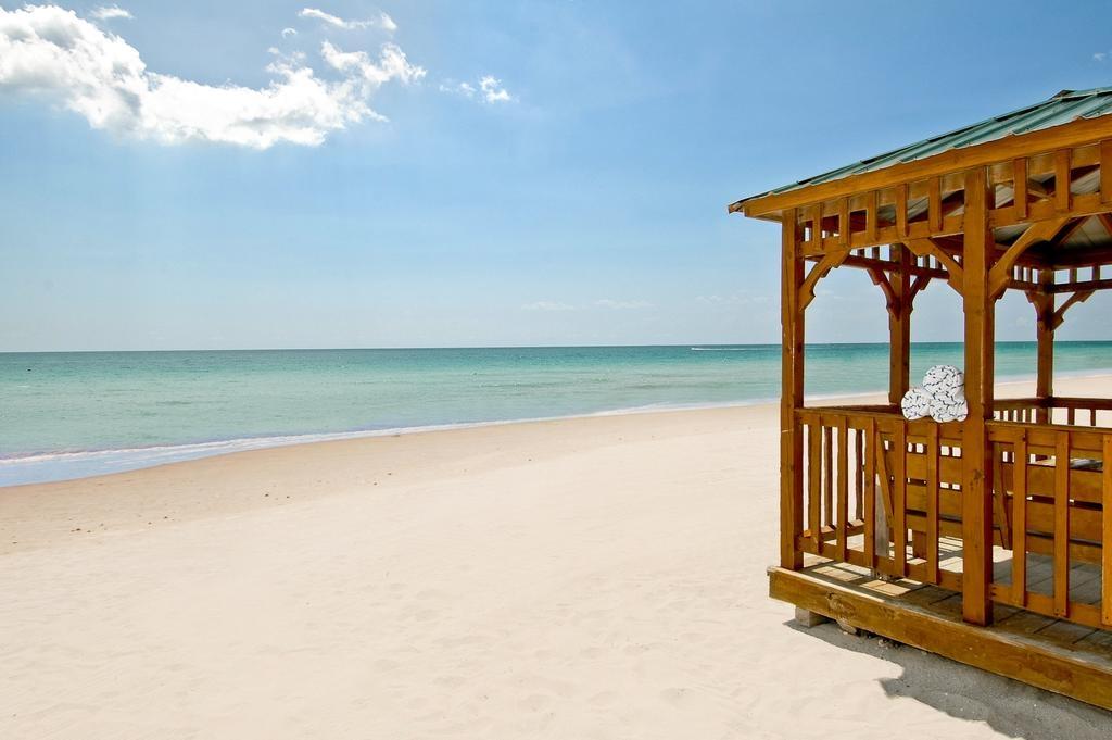 VIAJE GRUPAL A MIAMI Y LAS BAHAMAS DESDE CORDOBA - Nassau / Miami /  - Buteler Viajes