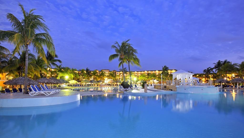 VIAJE A CUBA FIESTA DE SOLTEROS - Viajes Solas y Solos - Varadero /  - Buteler Viajes
