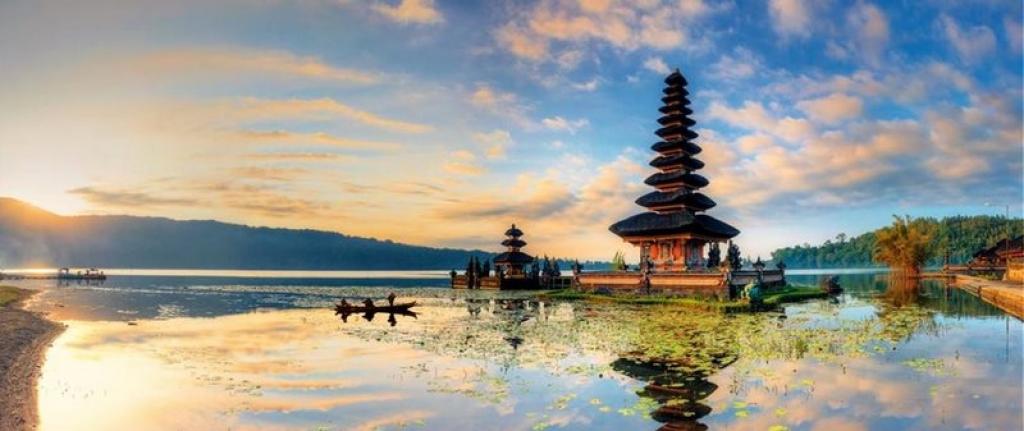 VIAJES GRUPALES A BALI DESDE CORDOBA. Viajes a Indonesia - Buteler Viajes