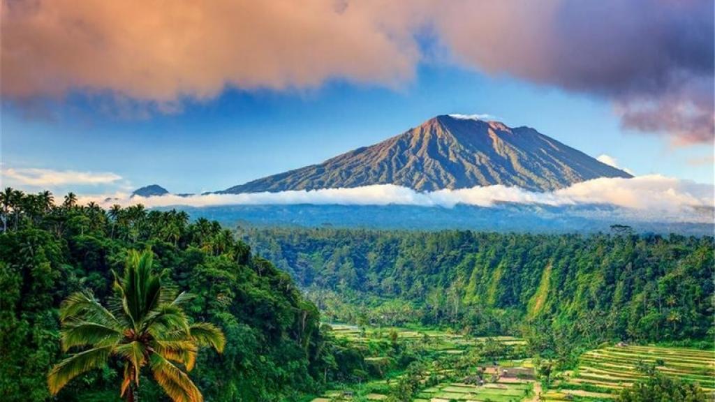 VIAJES GRUPALES A BALI DESDE CORDOBA - Bali /  - Buteler Viajes
