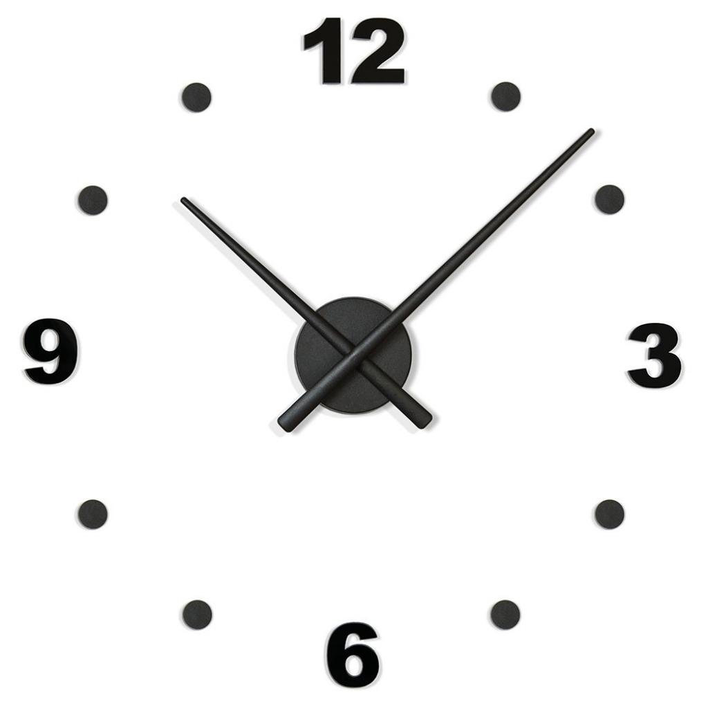 Horario de Administración -  /  - Buteler Viajes