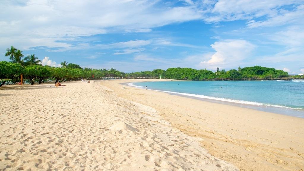 VIAJES GRUPALES A DUBAI Y BALI DESDE CORDOBA - Dubái / Bali /  - Buteler Viajes